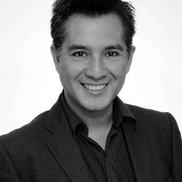 Miguel Ramírez Vergara