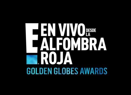 EMPIEZA LA CUENTA REGRESIVA PARA LA PRIMERA #ALFOMBRAROJAE! DEL AÑO