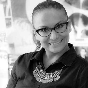 Yolanda García Naranjo
