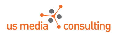 US MEDIA CONSULTING AMPLIA SU EQUIPO PARA CONSOLIDAR SU LIDERAZGO COMO MEDIA-HUB EN LATINOAMÉRICA