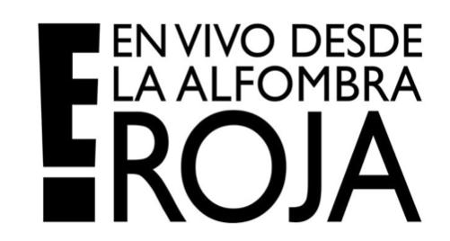 EMPIEZA LA CUENTA REGRESIVA PARA LA ALFOMBRA ROJA MÁS IMPORTANTE DEL CINE EN EL MUNDO: EN VIVO ALFOMBRA ROJA E! ACADEMY AWARDS 2020