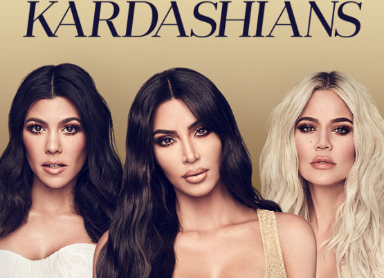 E! ESTRENA LA TEMPORADA 18 DE ¨KEEPING UP WITH THE KARDASHIANS""