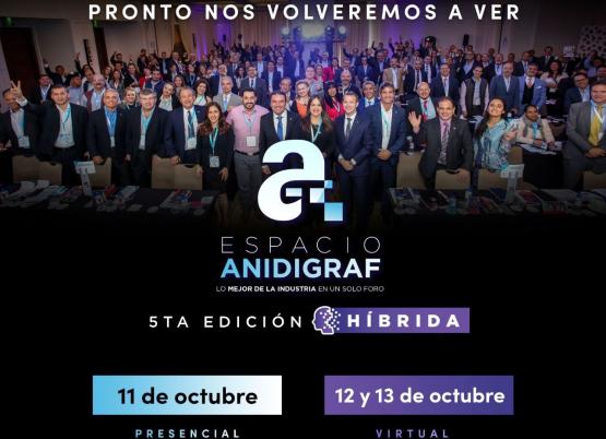 REGRESA ESPACIO ANIDIGRAF